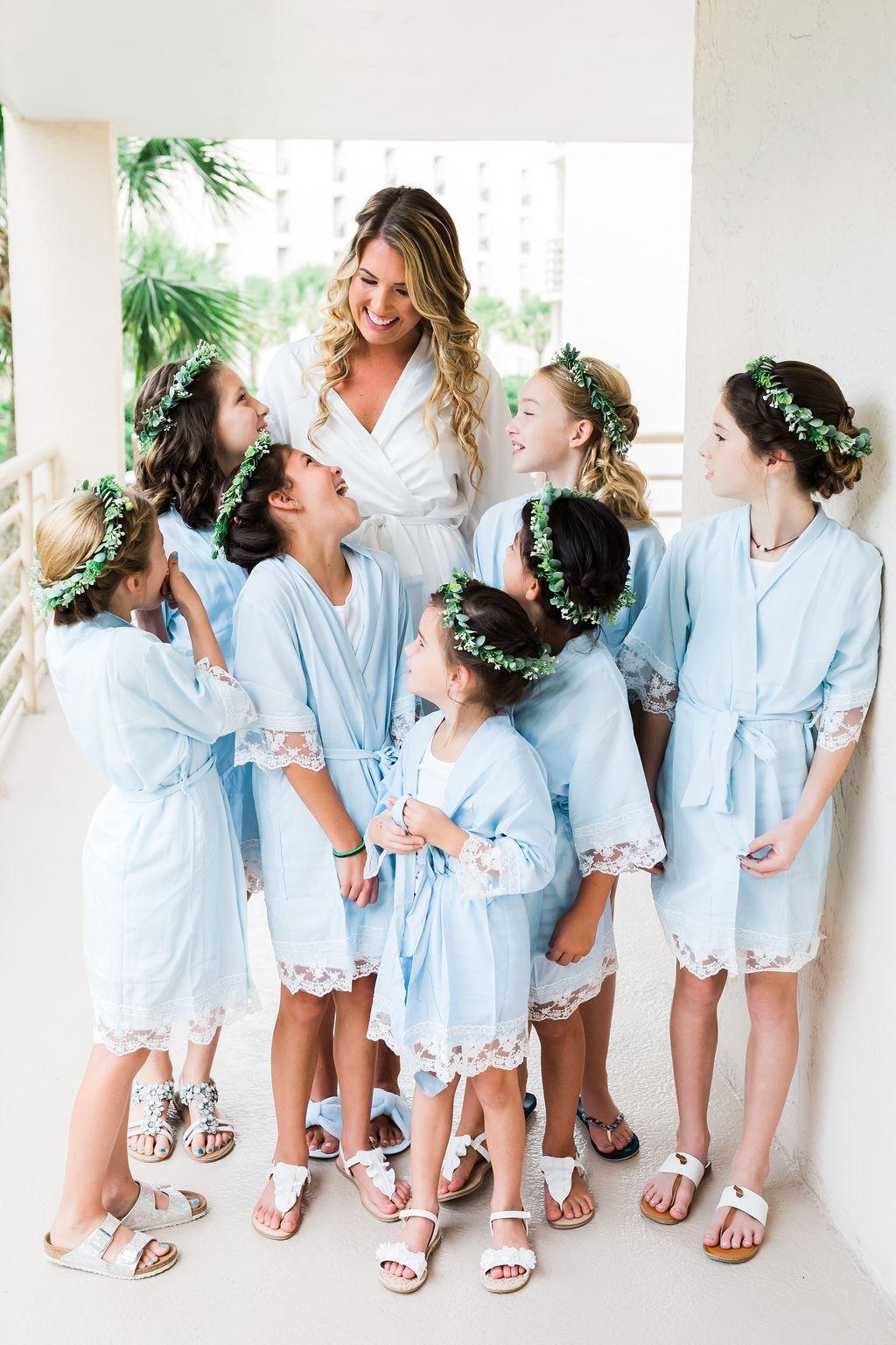 omni-hilton-head-wedding-6.jpg