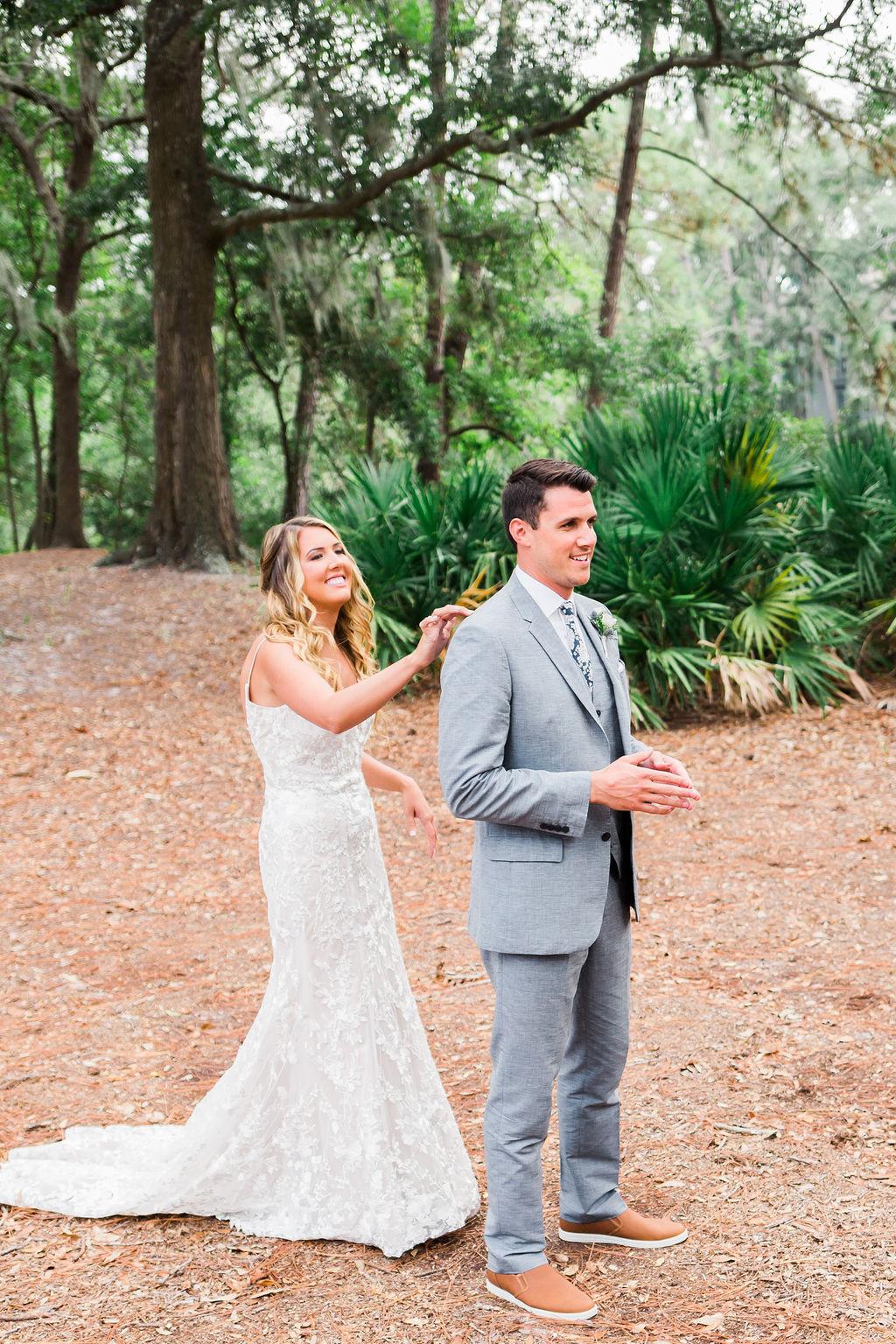 omni-hilton-head-wedding-7.jpg