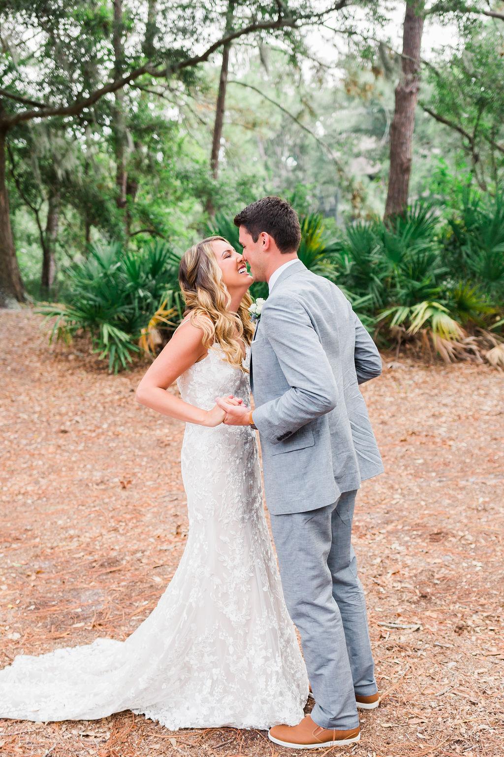 omni-hilton-head-wedding-8.jpg