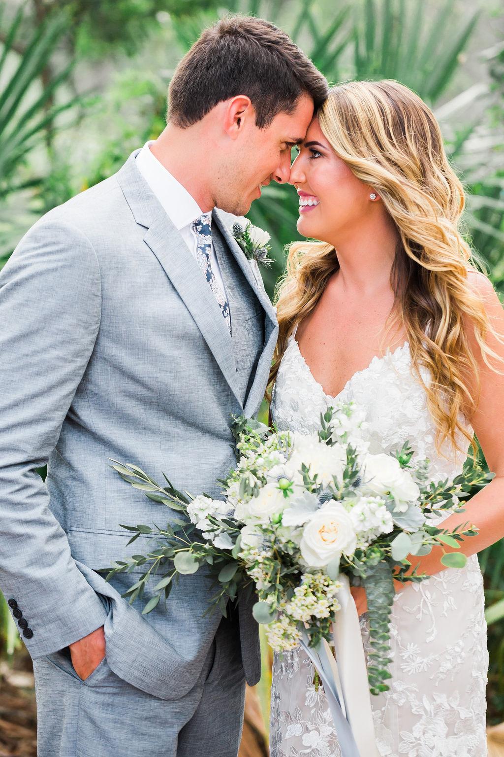 omni-hilton-head-wedding-11.jpg