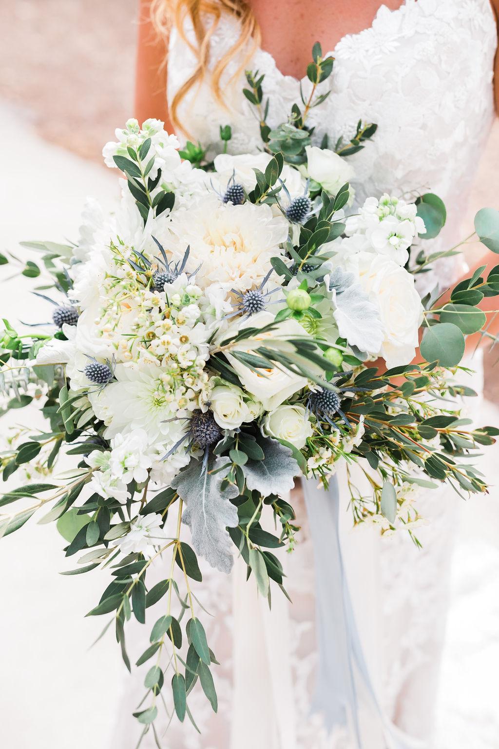 omni-hilton-head-wedding-12.jpg