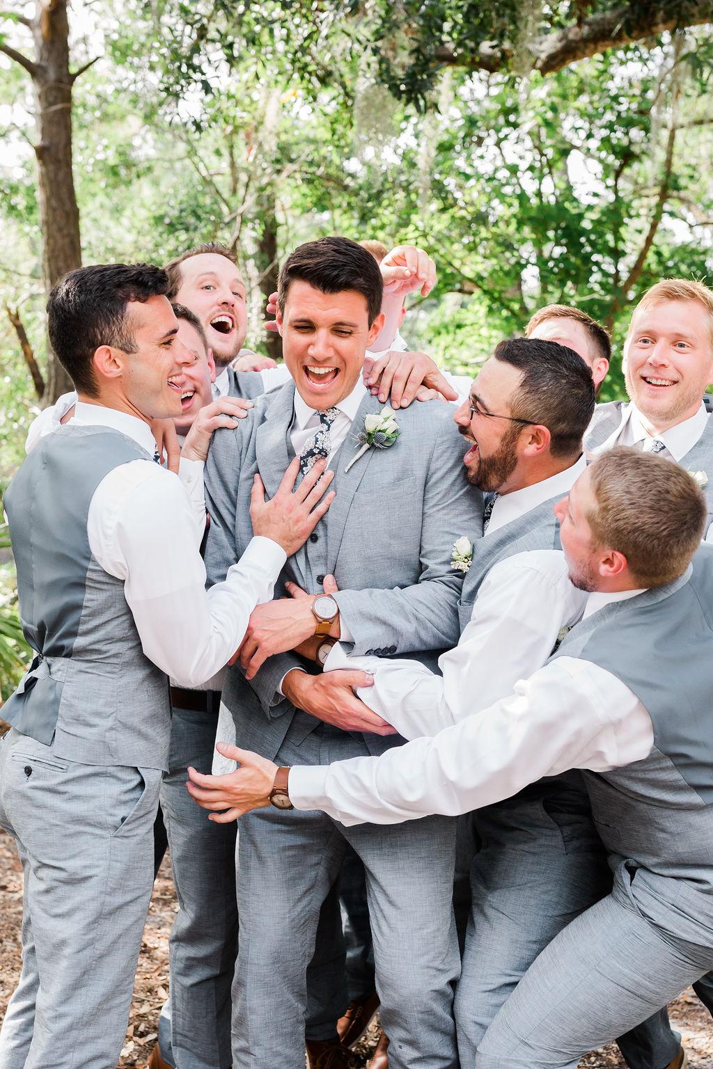 omni-hilton-head-wedding-13.jpg