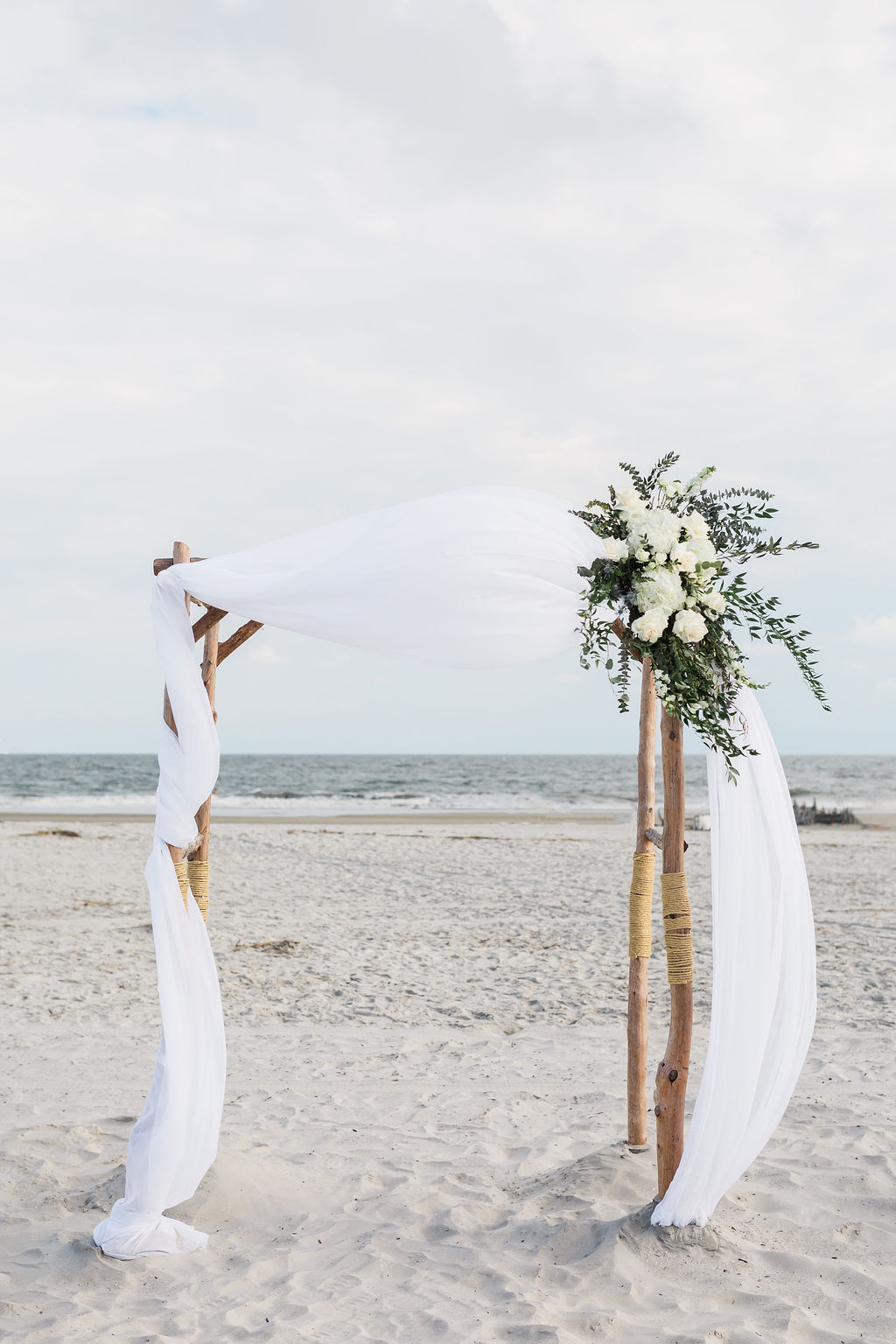 omni-hilton-head-wedding-15.jpg