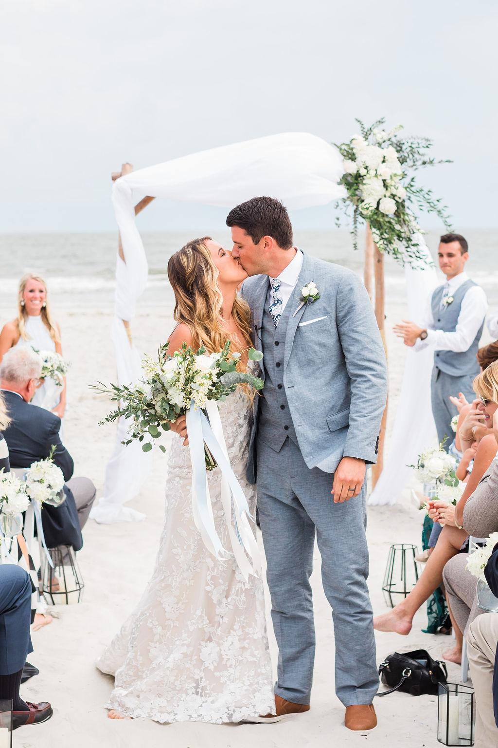 omni-hilton-head-wedding-17.jpg