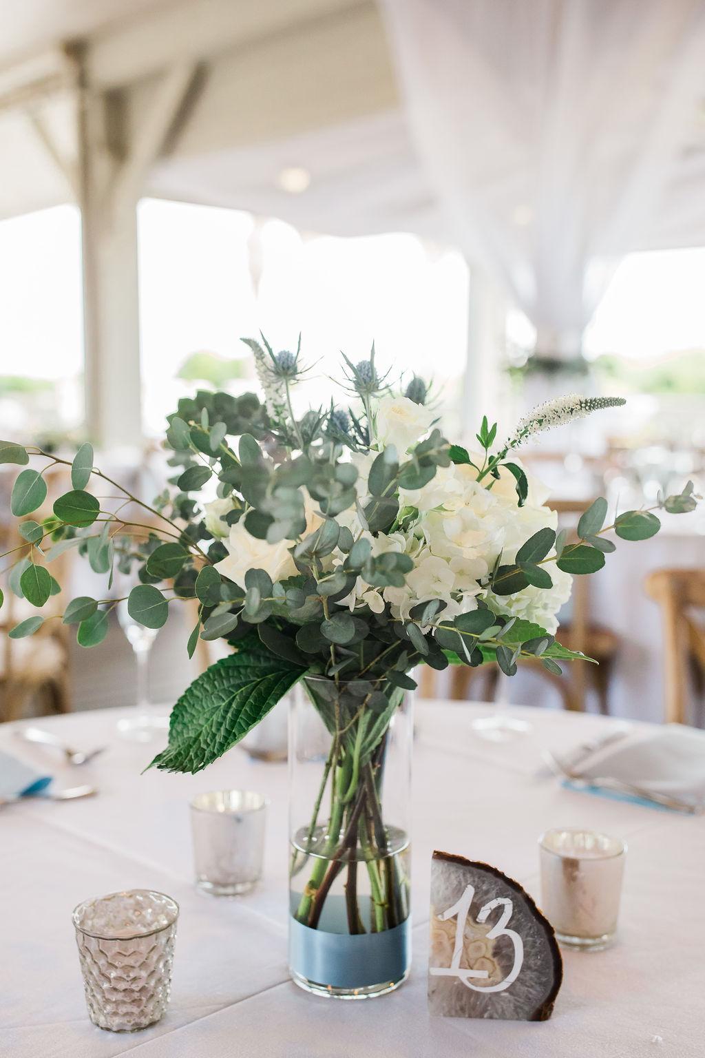 omni-hilton-head-wedding-18.jpg