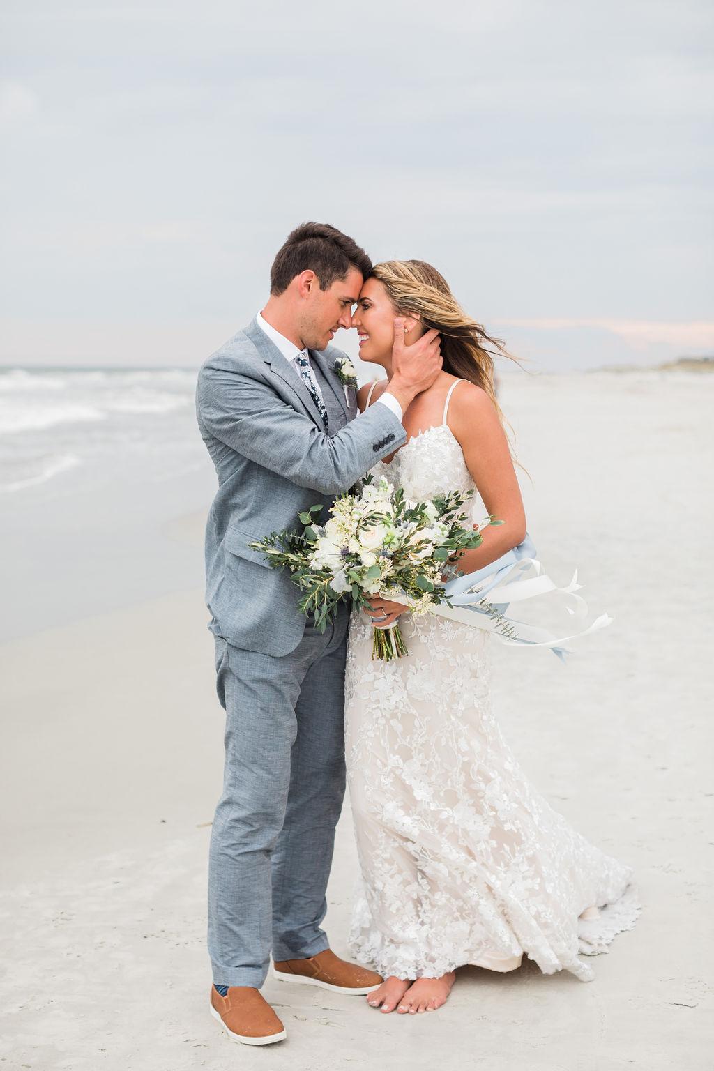 omni-hilton-head-wedding-19.jpg