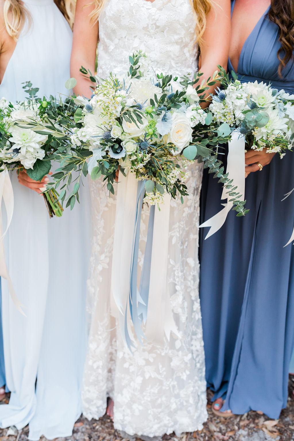omni-hilton-head-wedding-21.jpg