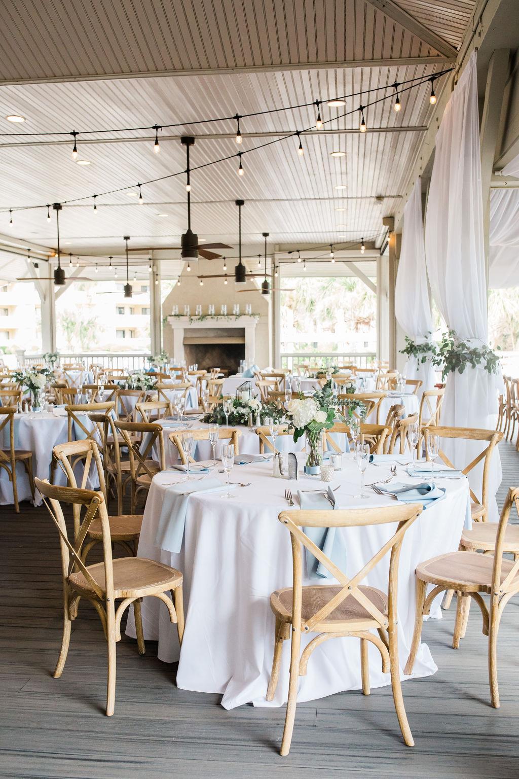 omni-hilton-head-wedding-23.jpg