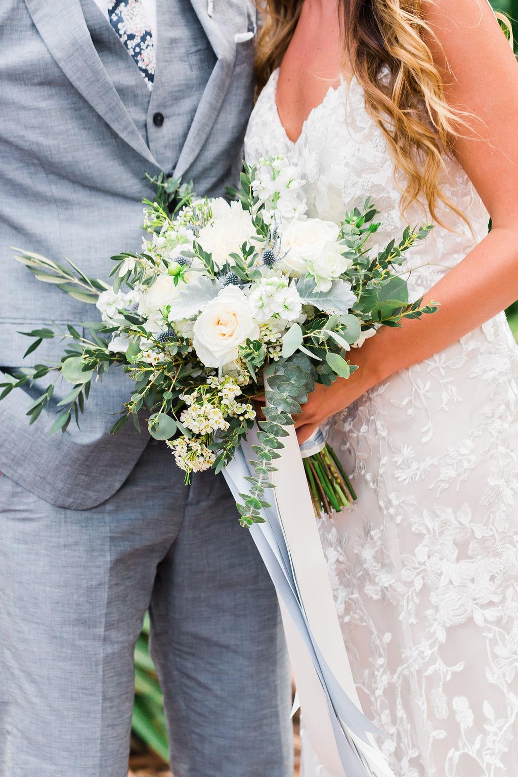 omni-hilton-head-wedding-26.jpg