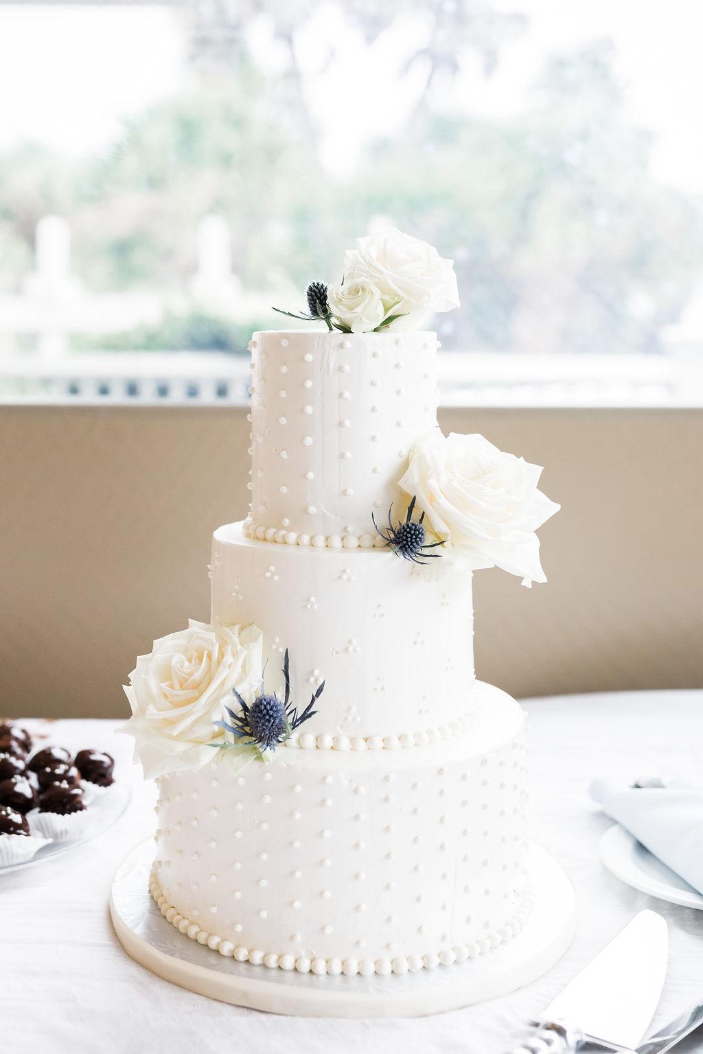 omni-hilton-head-wedding-30.jpg