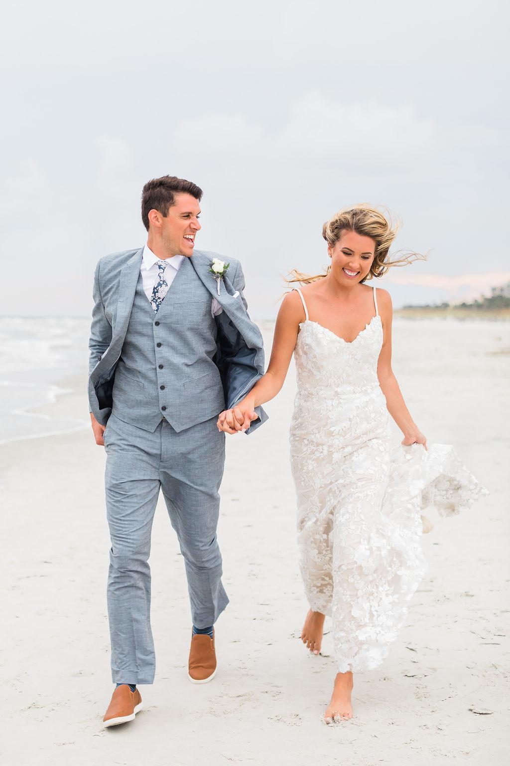 omni-hilton-head-wedding-27.jpg