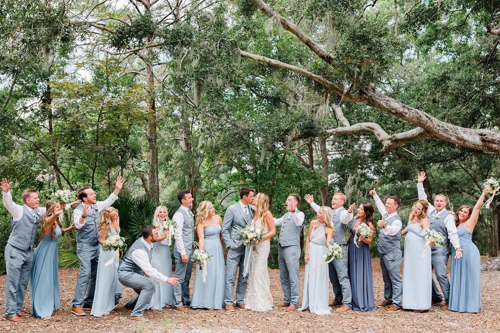 omni-hilton-head-wedding-34.jpg