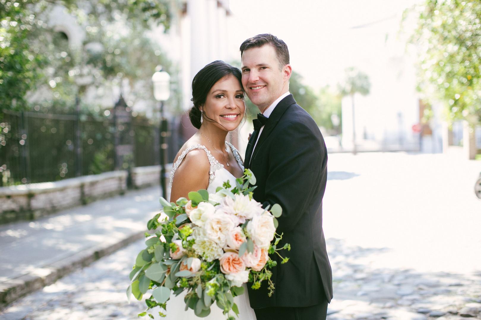 cedar-room-wedding-1.jpg