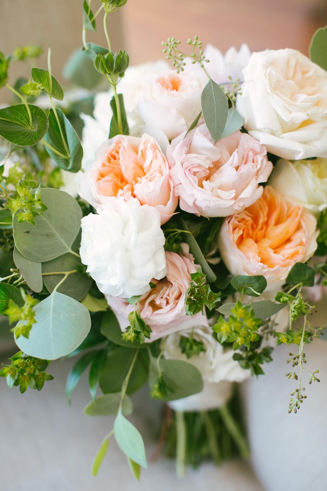 cedar-room-wedding-2.jpg
