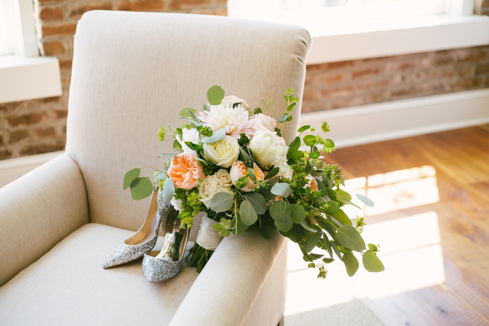 cedar-room-wedding-5(1).jpg
