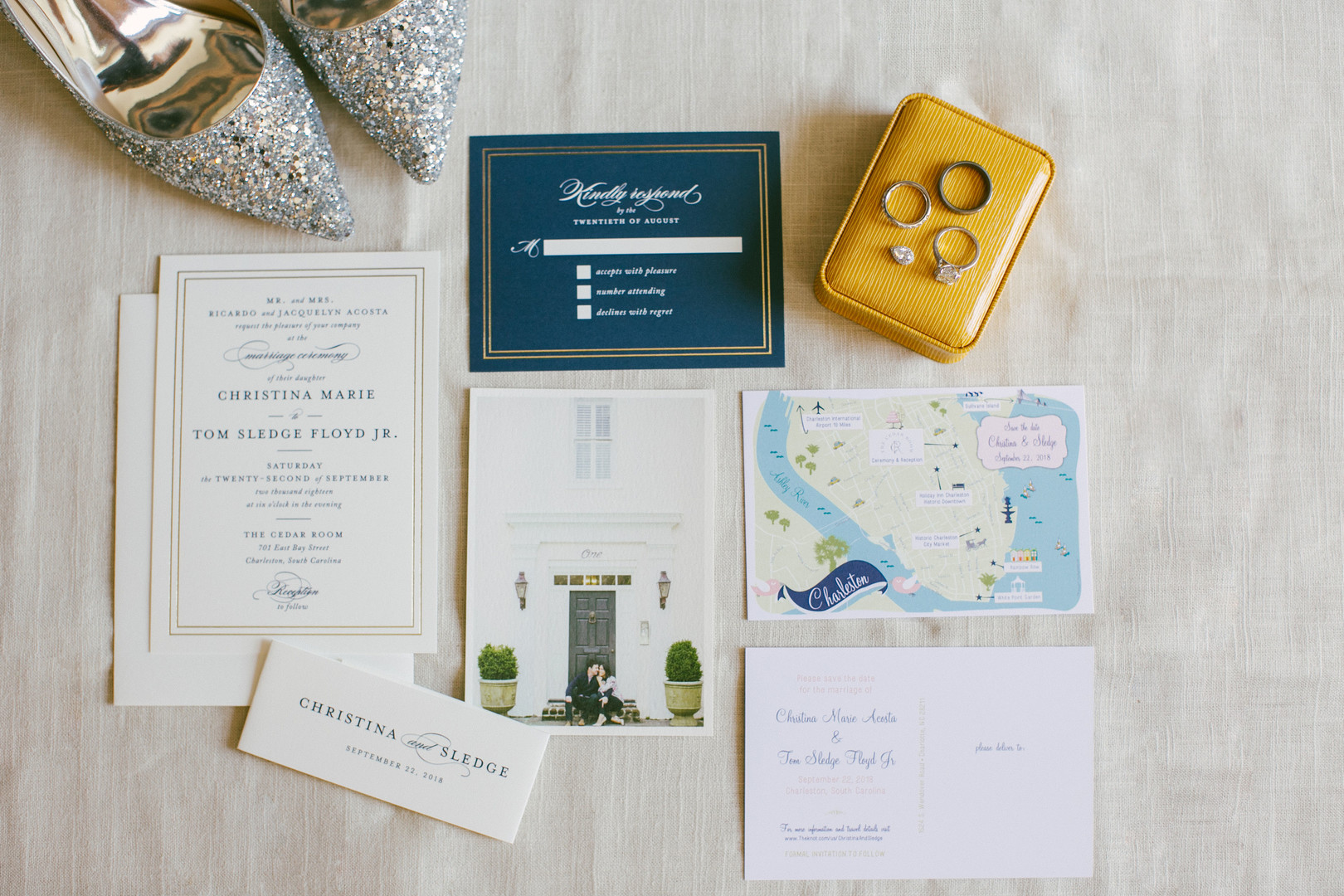 cedar-room-wedding-4.jpg