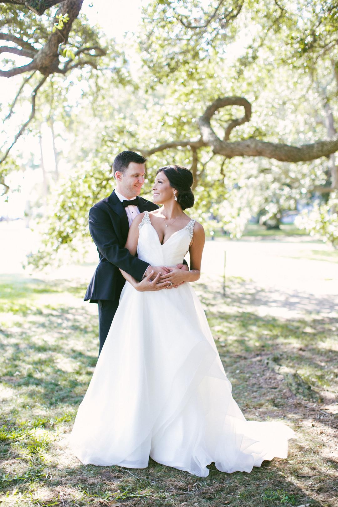 cedar-room-wedding-13.jpg