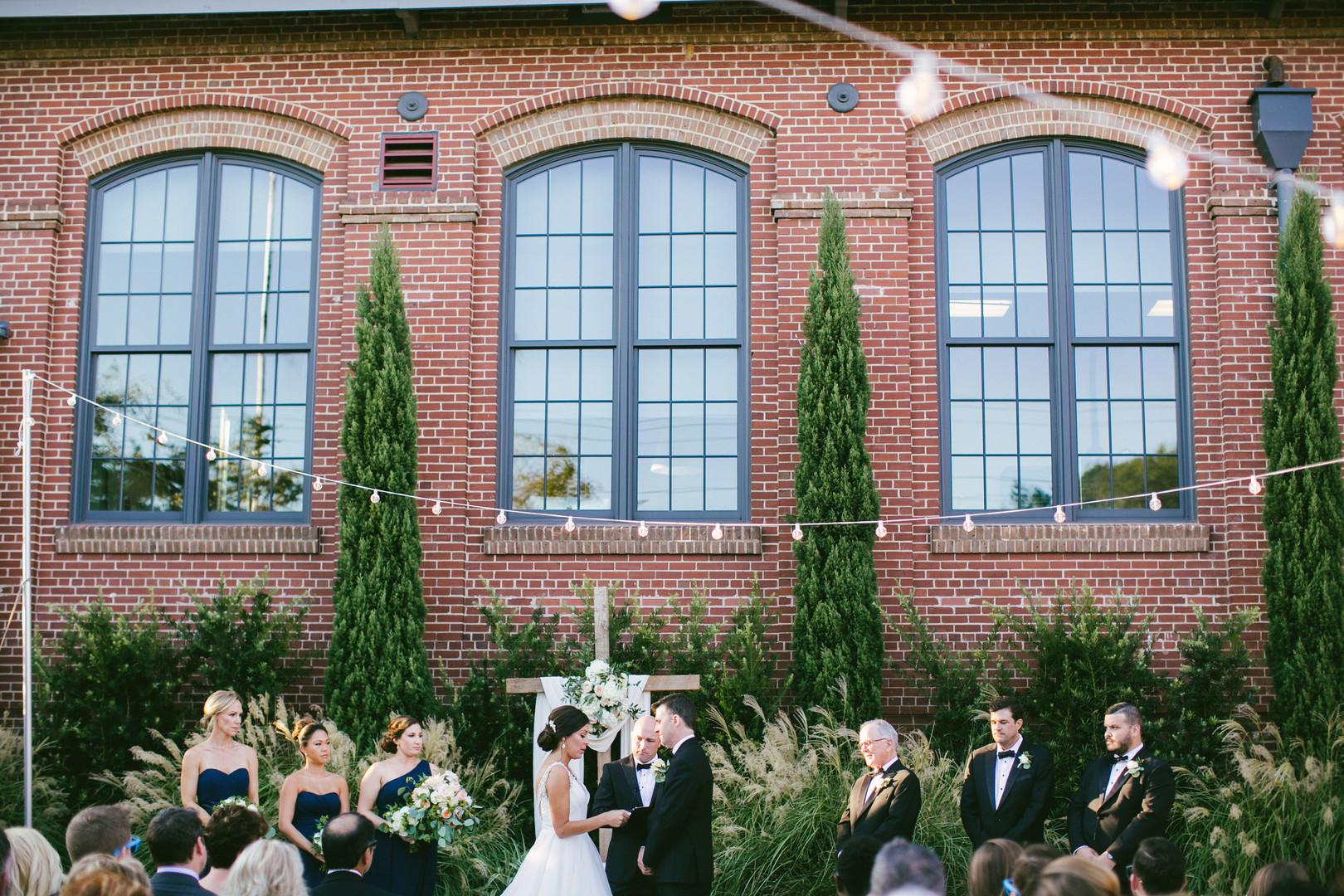 cedar-room-wedding-15.jpg