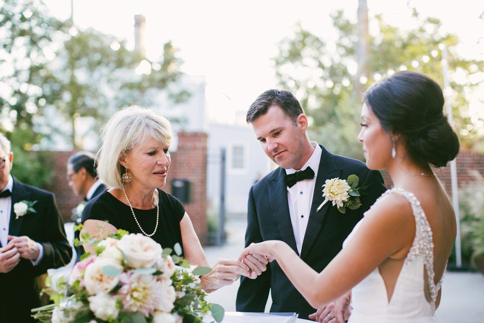 cedar-room-wedding-18.jpg