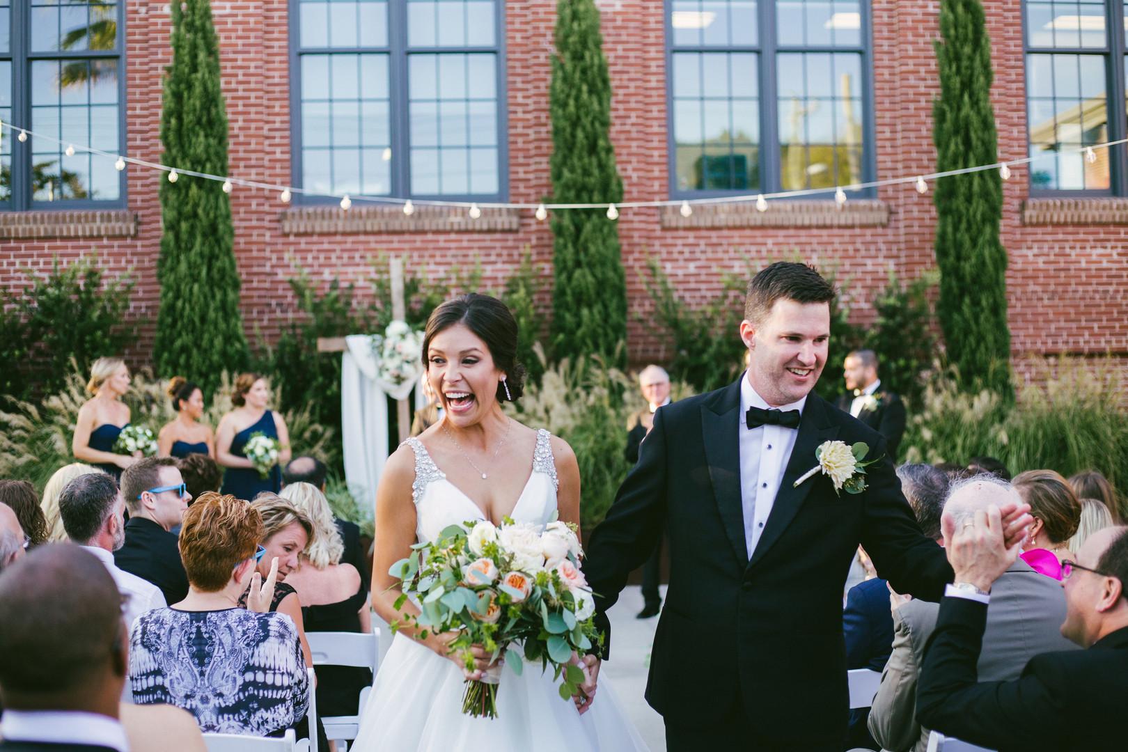 cedar-room-wedding-17.jpg