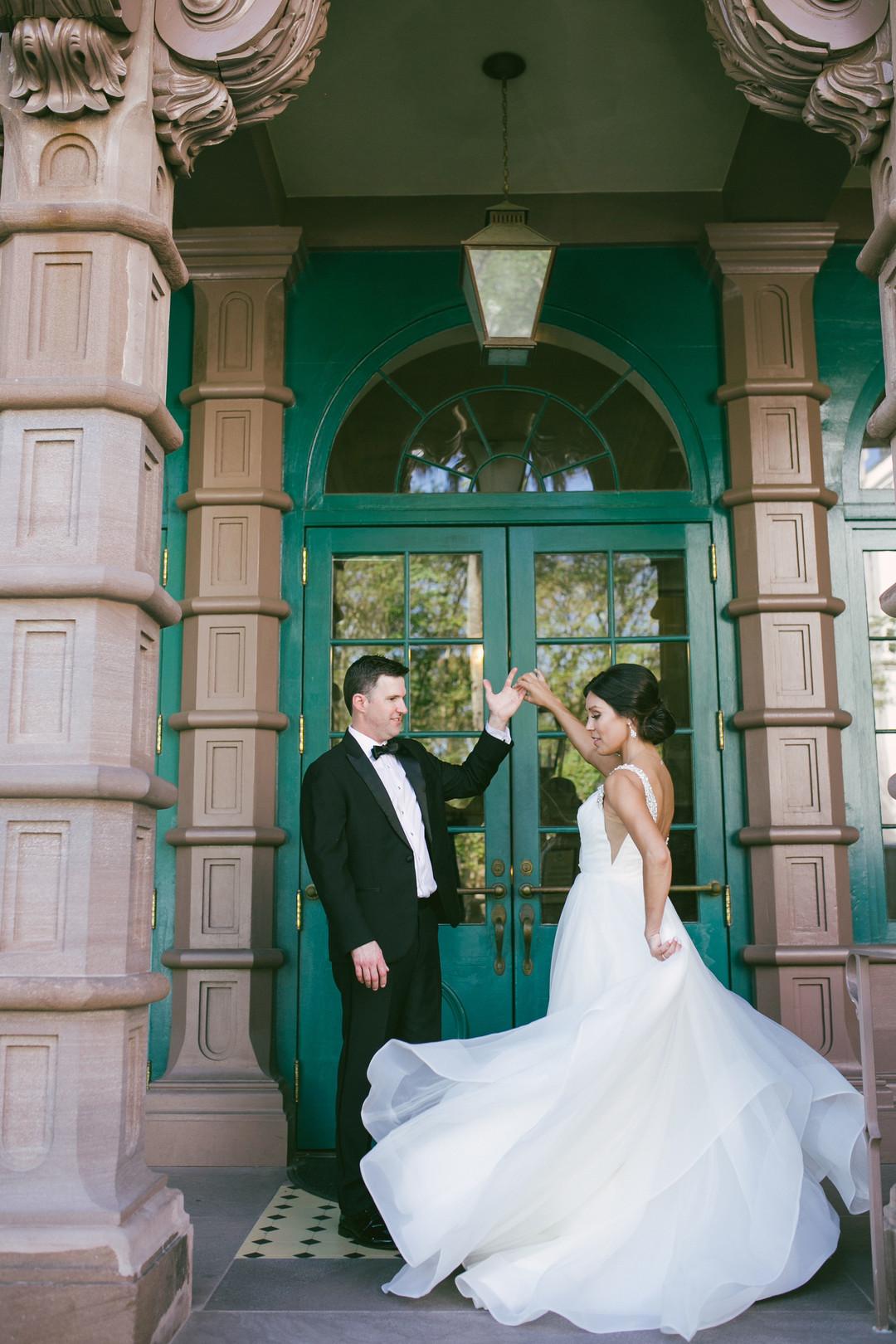 cedar-room-wedding-23.jpg