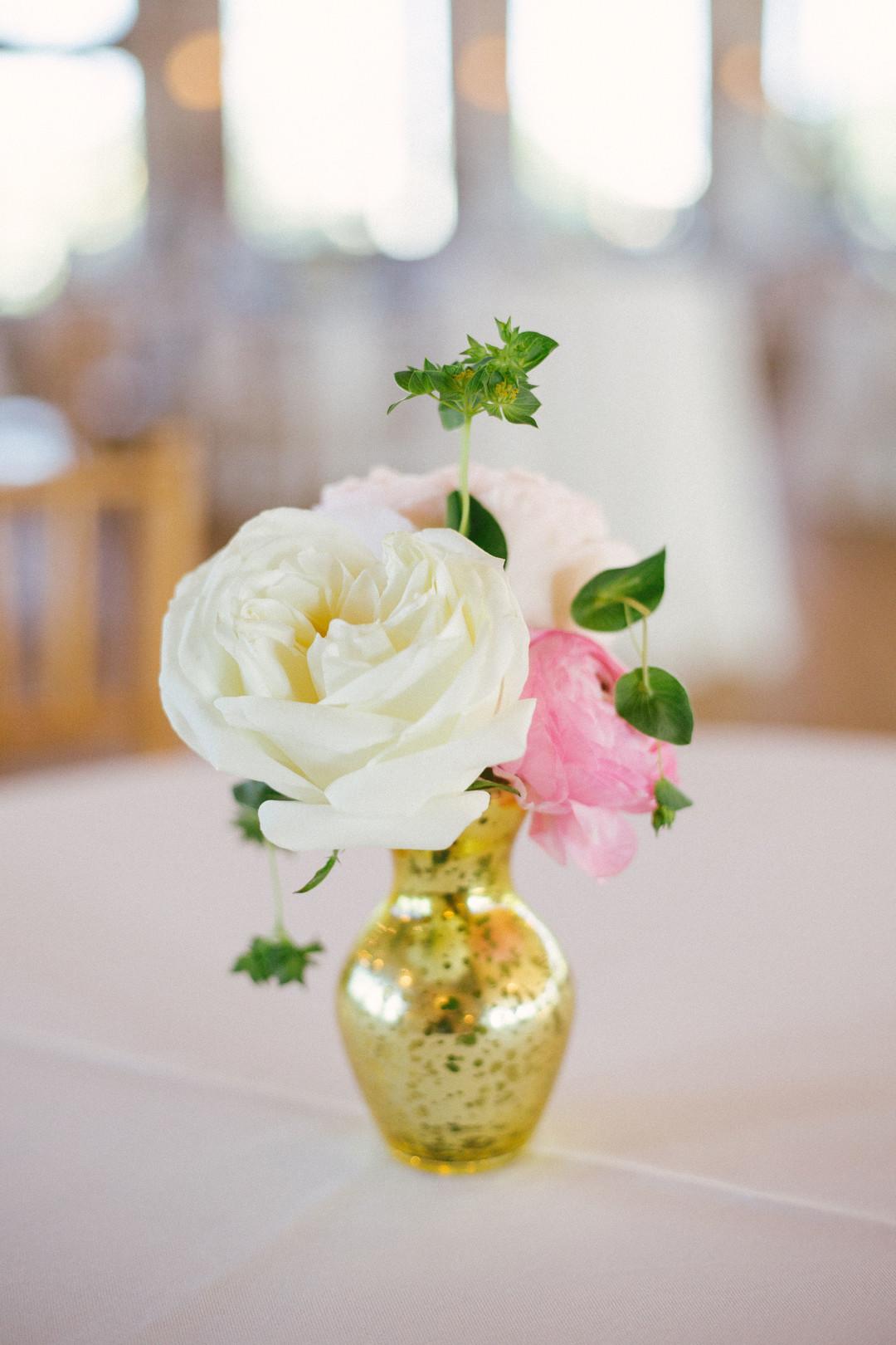 cedar-room-wedding-27.jpg