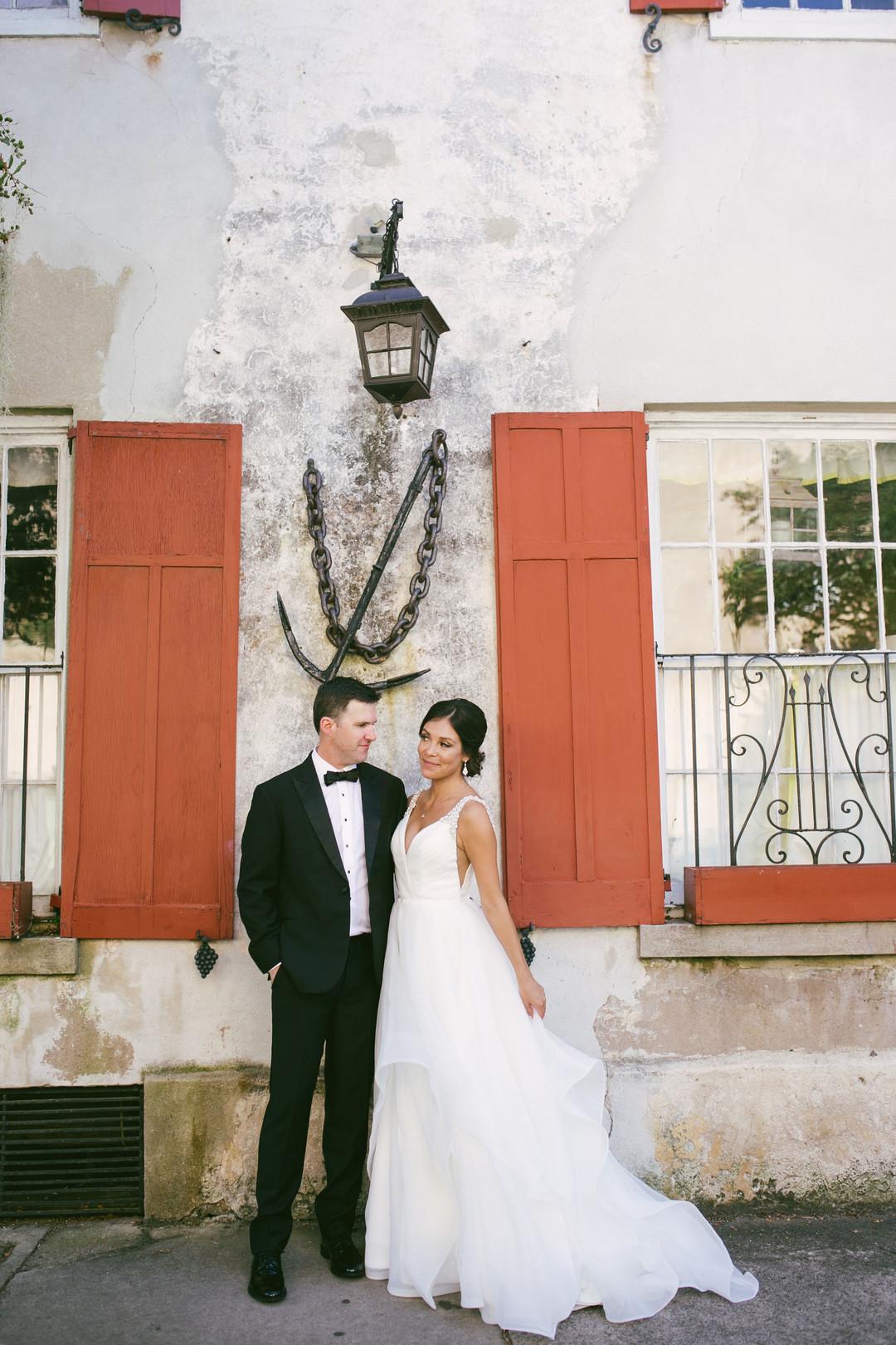 cedar-room-wedding-29.jpg