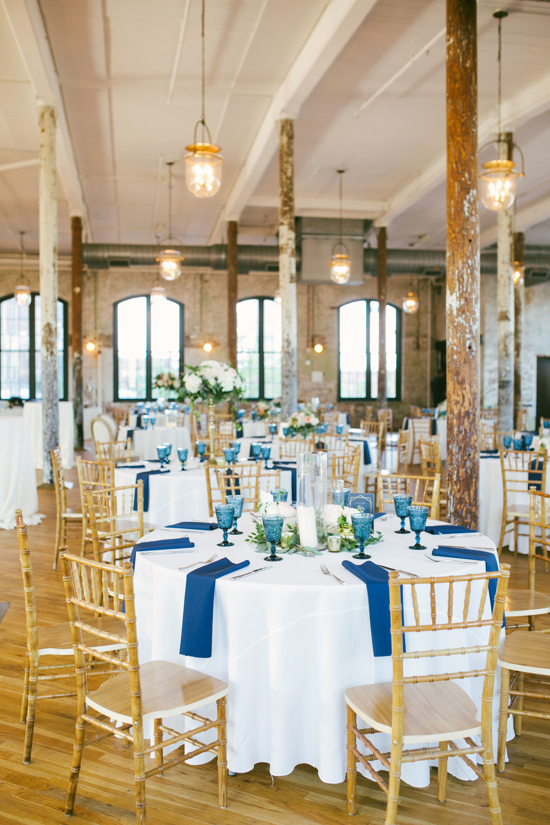 cedar-room-wedding-30.jpg