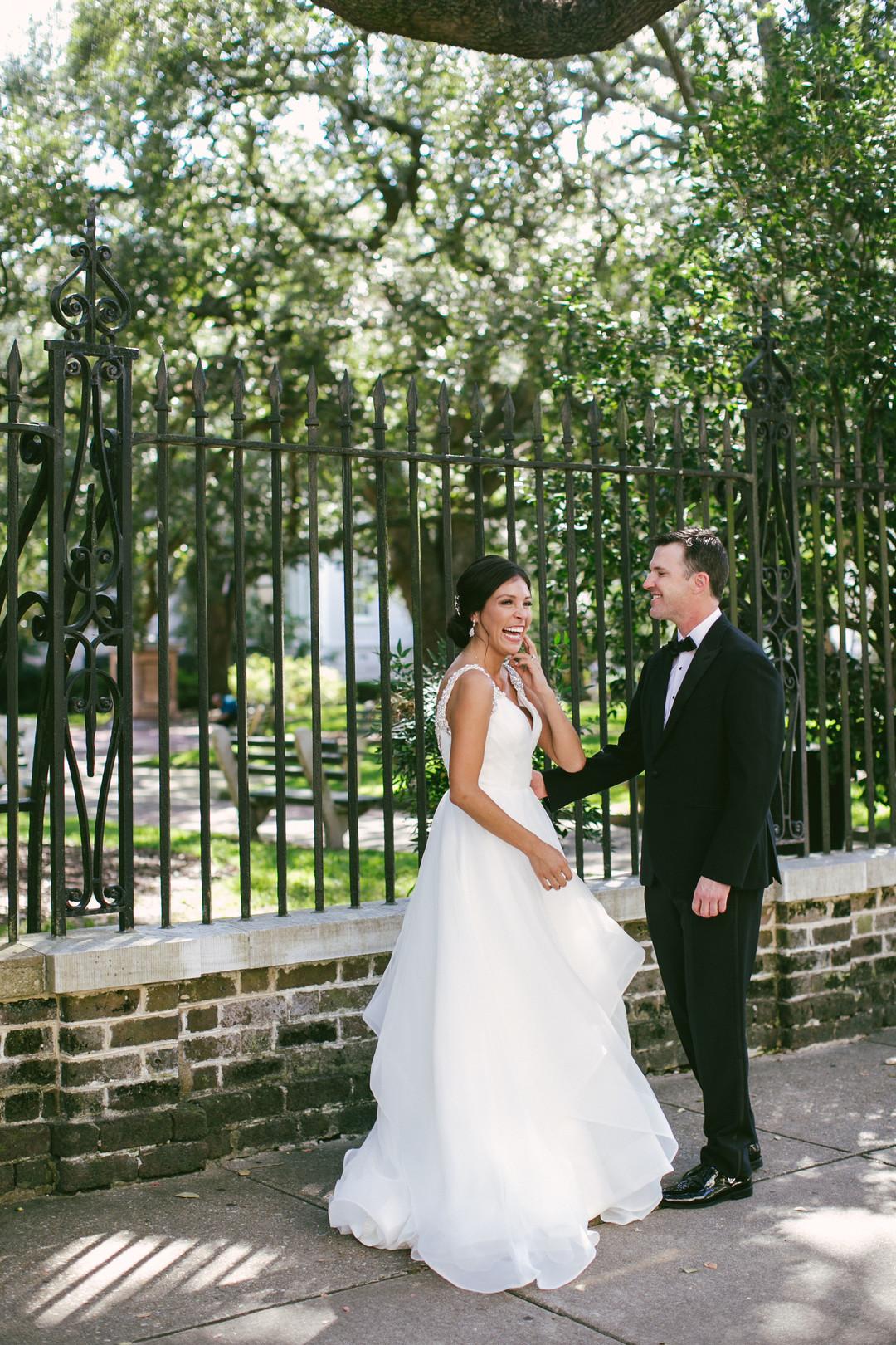 cedar-room-wedding-32.jpg