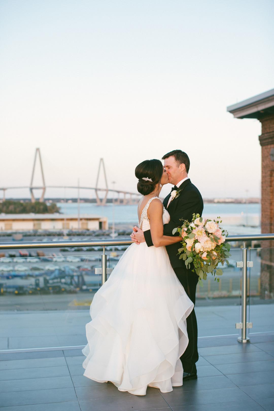cedar-room-wedding-35.jpg