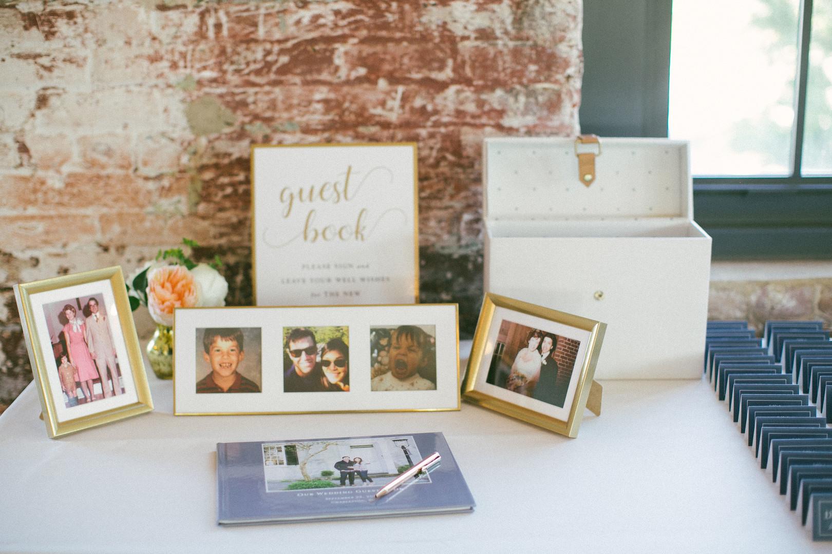 cedar-room-wedding-34.jpg