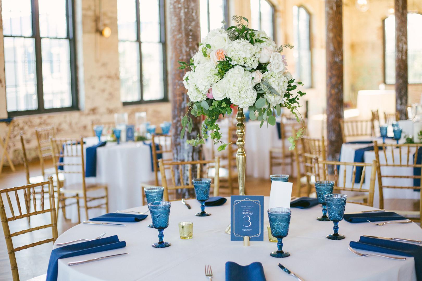 cedar-room-wedding-34(1).jpg