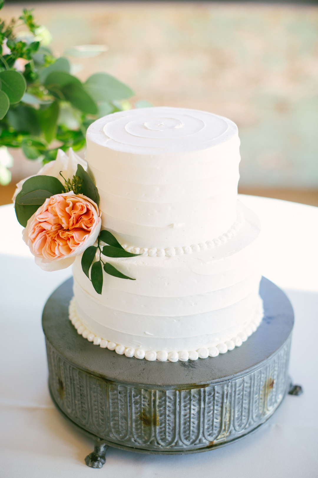 cedar-room-wedding-36.jpg