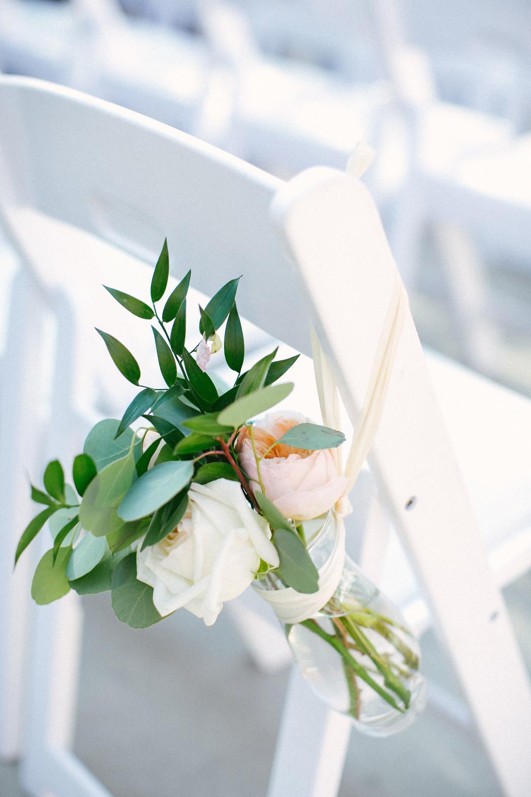 cedar-room-wedding-38.jpg