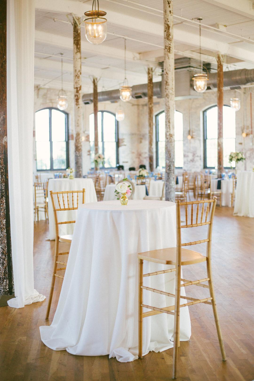 cedar-room-wedding-39.jpg