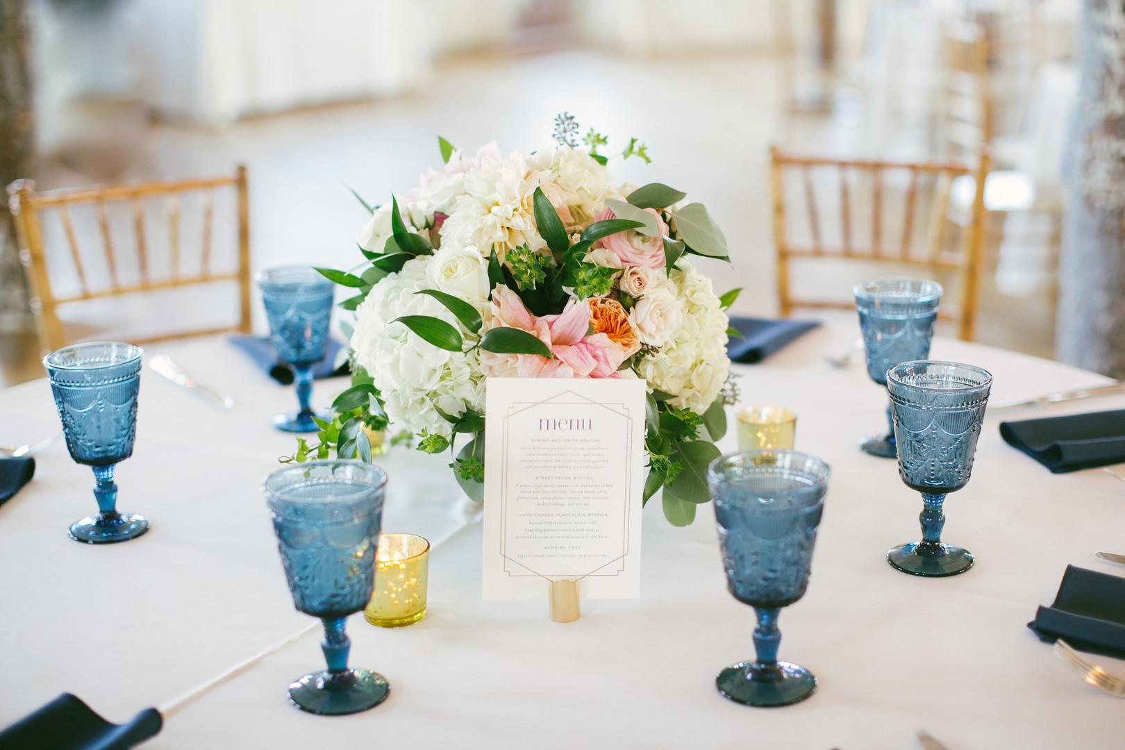 cedar-room-wedding-40.jpg