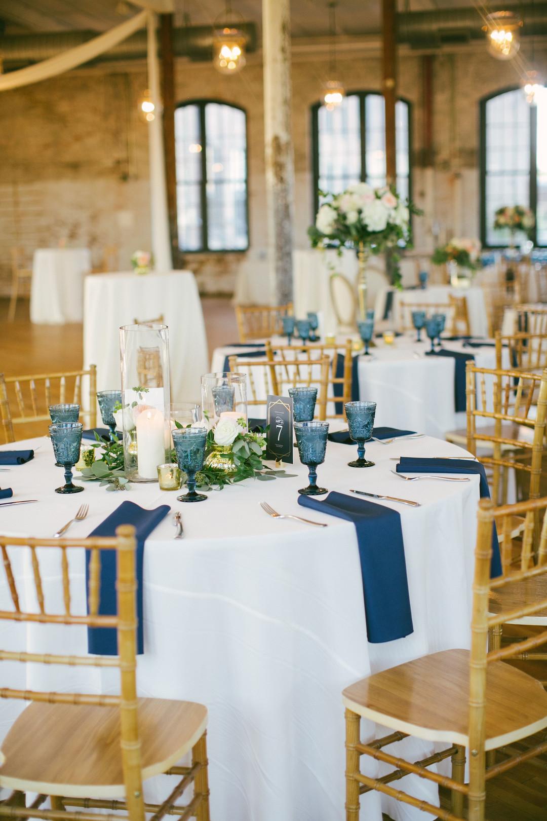 cedar-room-wedding-42.jpg
