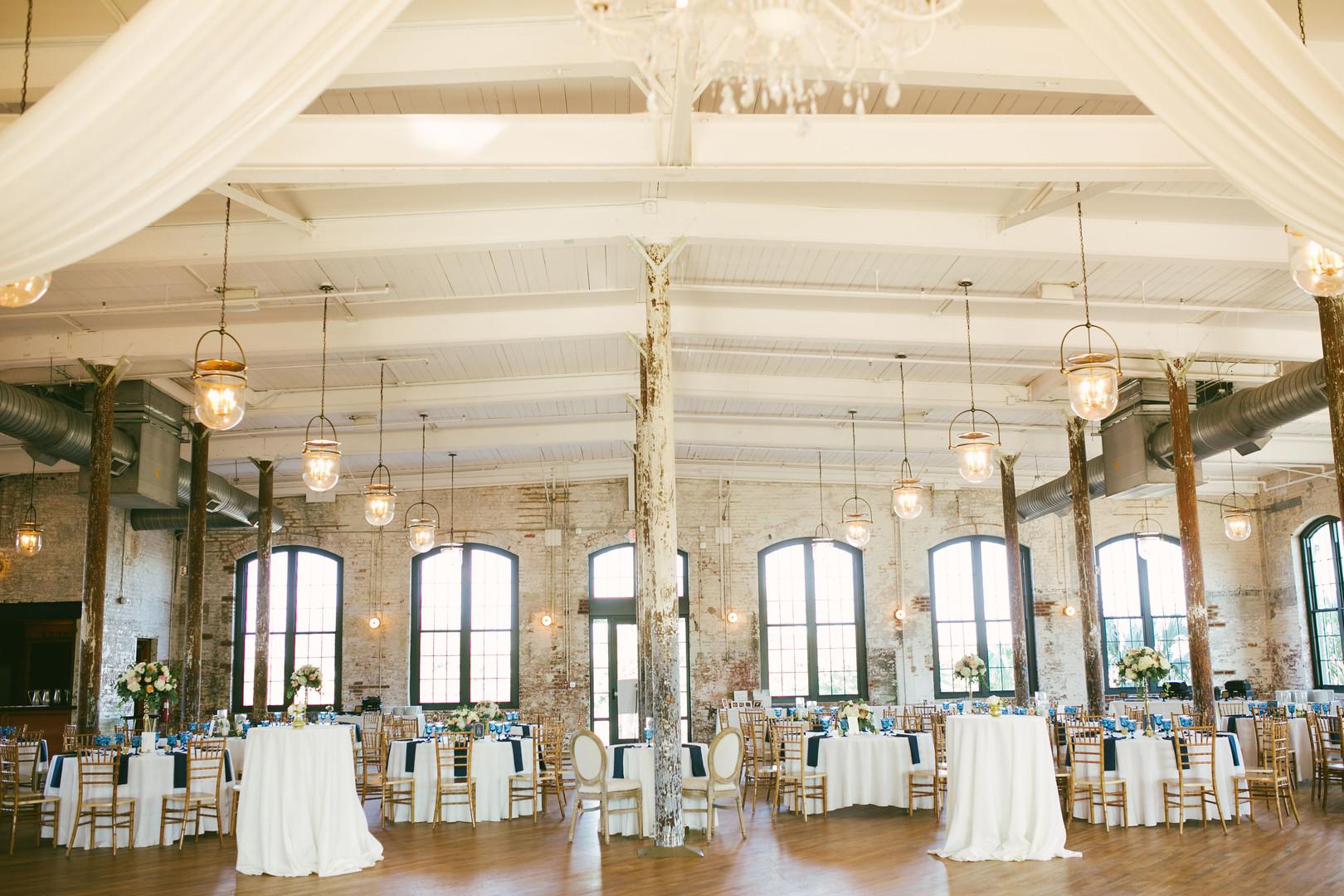 cedar-room-wedding-43.jpg