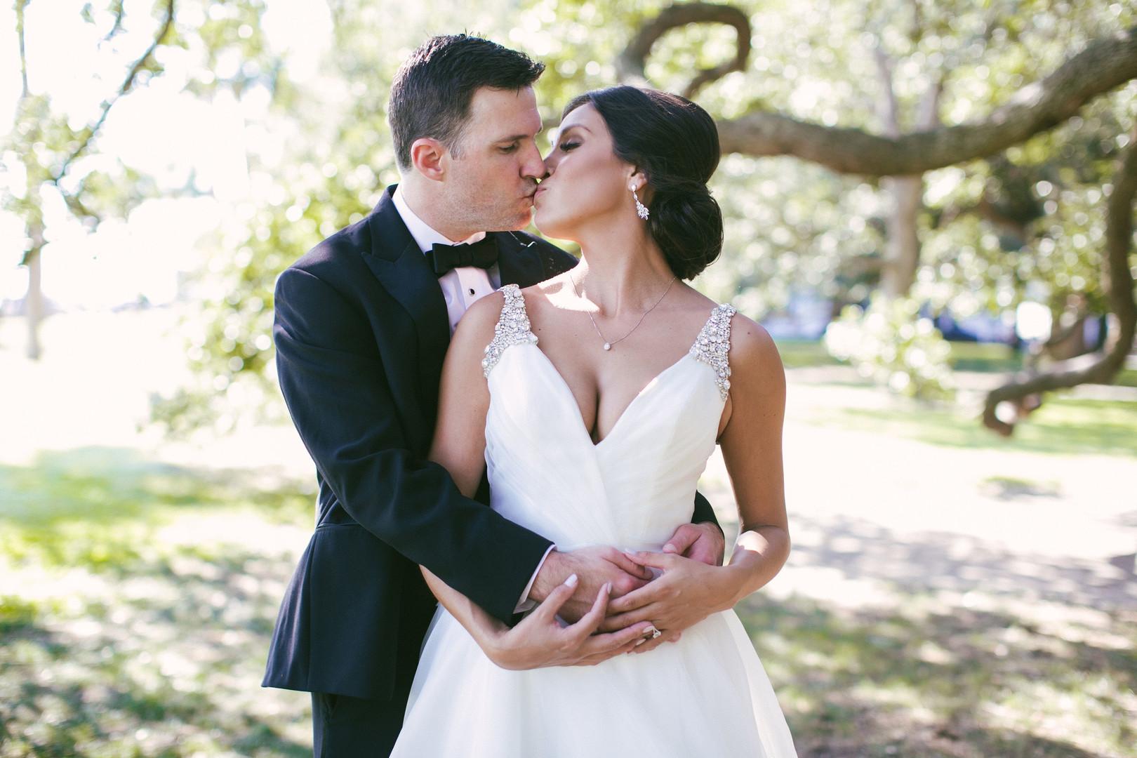 cedar-room-wedding-44.jpg