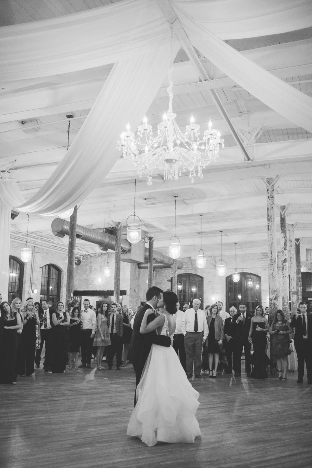 cedar-room-wedding-45.jpg