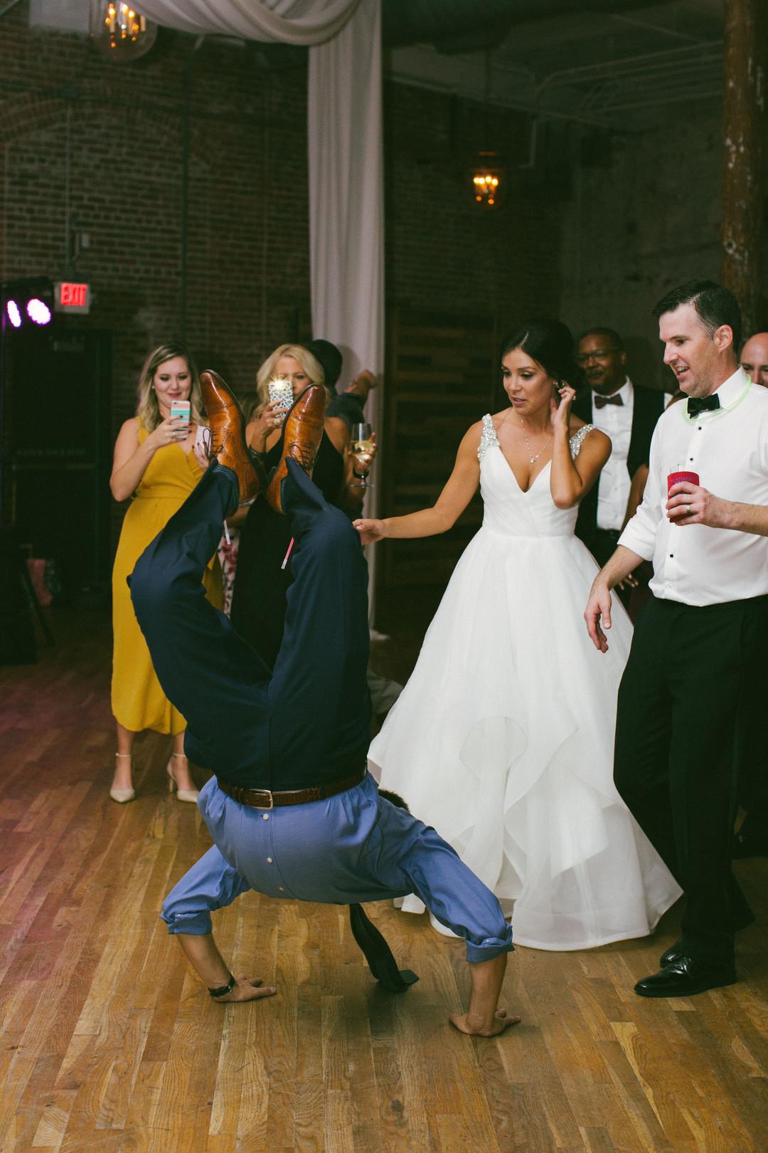 cedar-room-wedding-46.jpg