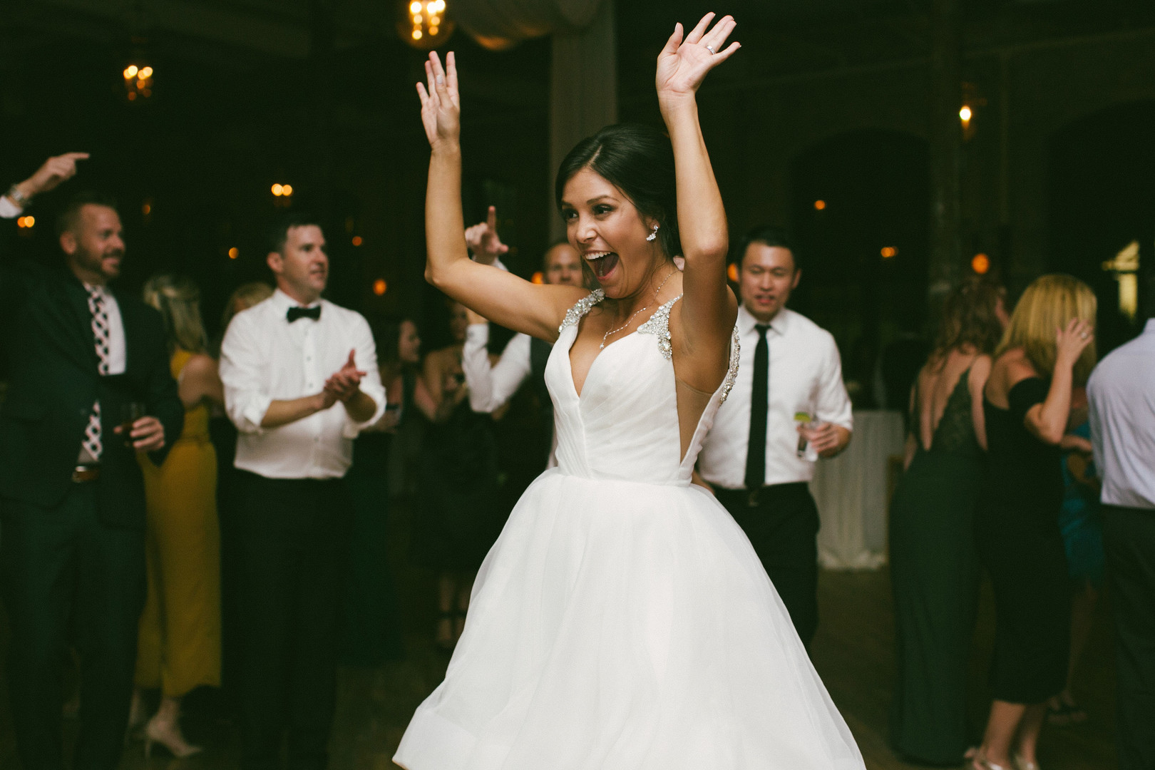 cedar-room-wedding-47.jpg