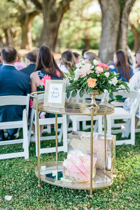 charleston-boone-hall-plantation-wedding-2.jpg