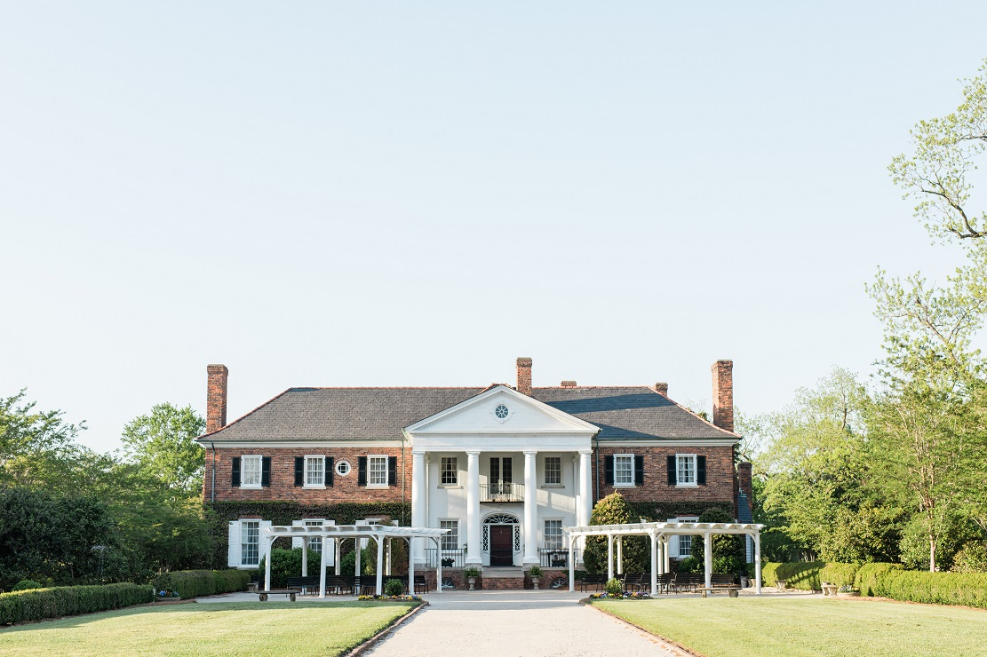 charleston-boone-hall-plantation-wedding-5.jpg