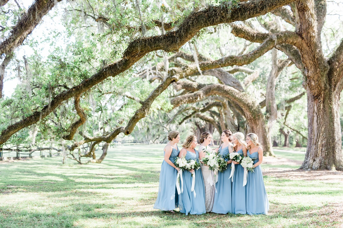 charleston-boone-hall-plantation-wedding-4.jpg