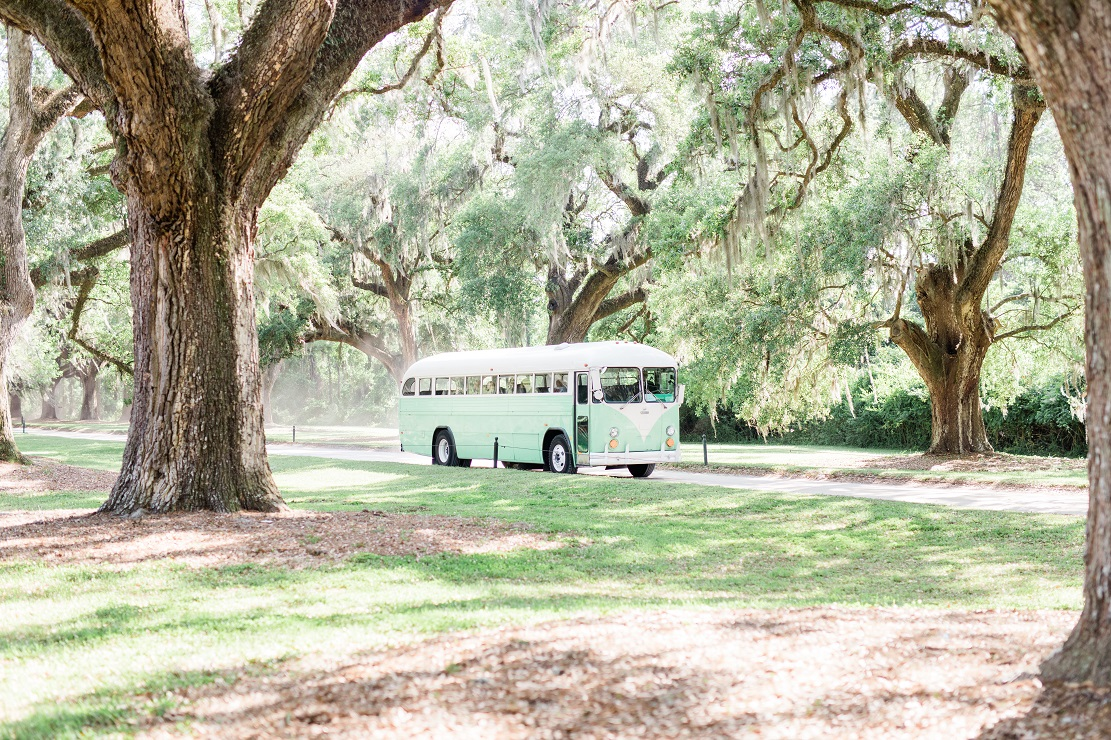 charleston-boone-hall-plantation-wedding-6.jpg