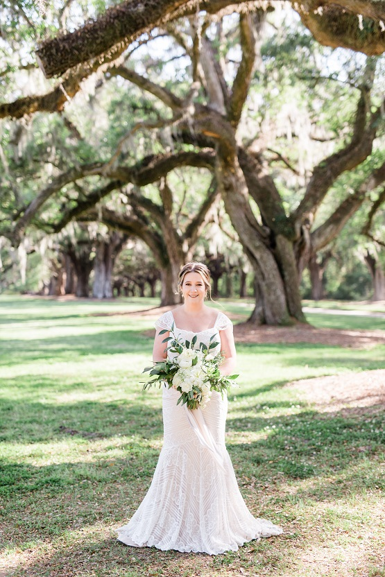charleston-boone-hall-plantation-wedding-8.jpg