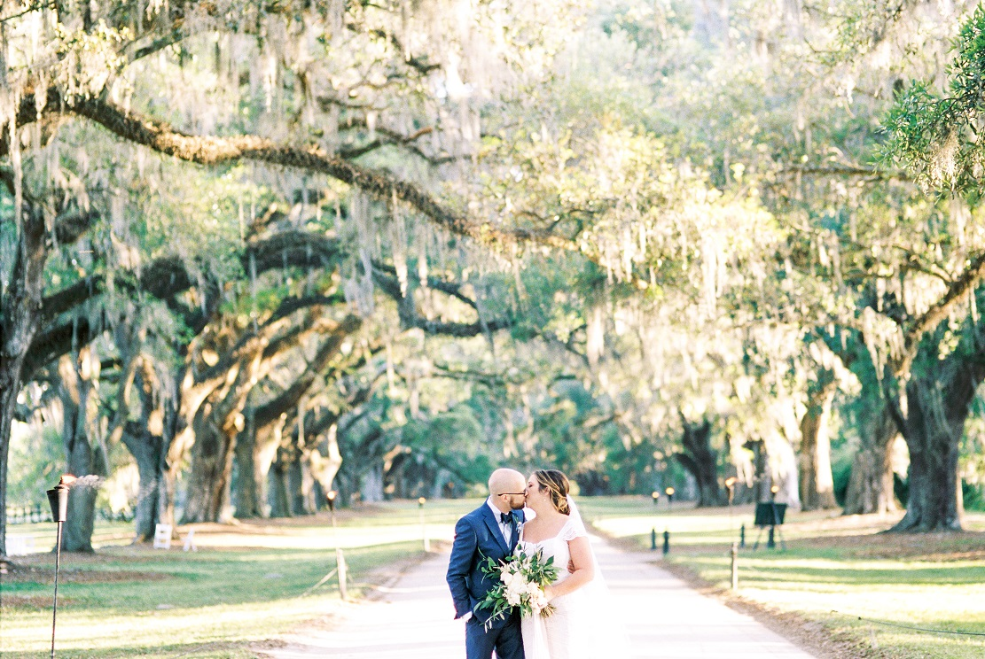 charleston-boone-hall-plantation-wedding-13.jpg