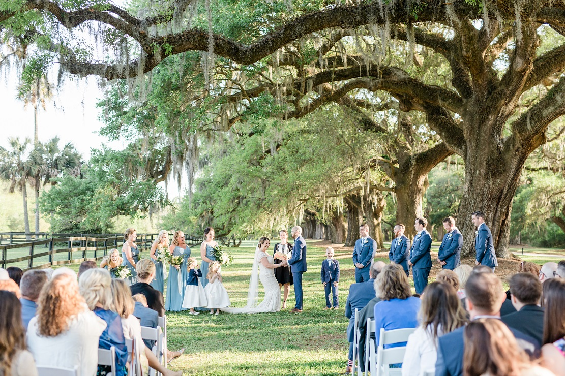 charleston-boone-hall-plantation-wedding-18(1).jpg