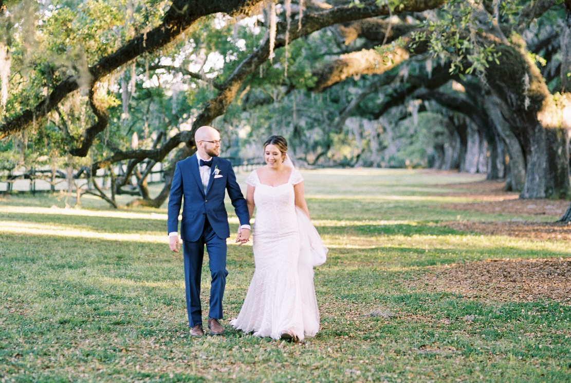 charleston-boone-hall-plantation-wedding-18.jpg